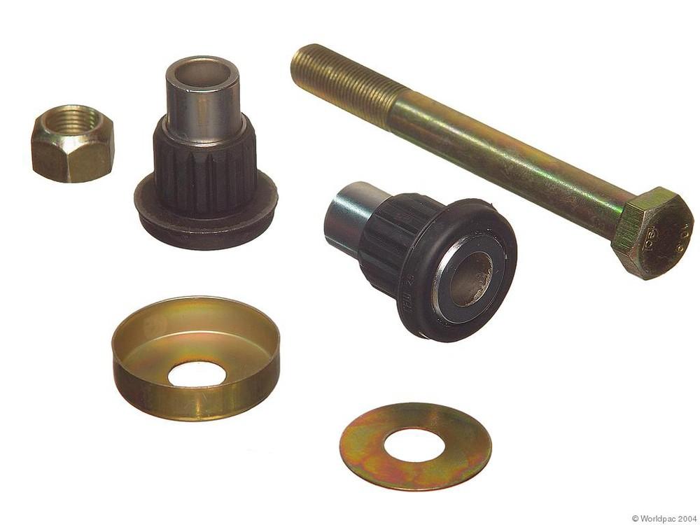 FEBI - Steering Idler Arm Repair Kit - WDC W0133-1628407