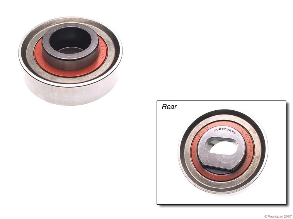 KOYO - Engine Balance Shaft Belt Tensioner - WDC W0133-1629090