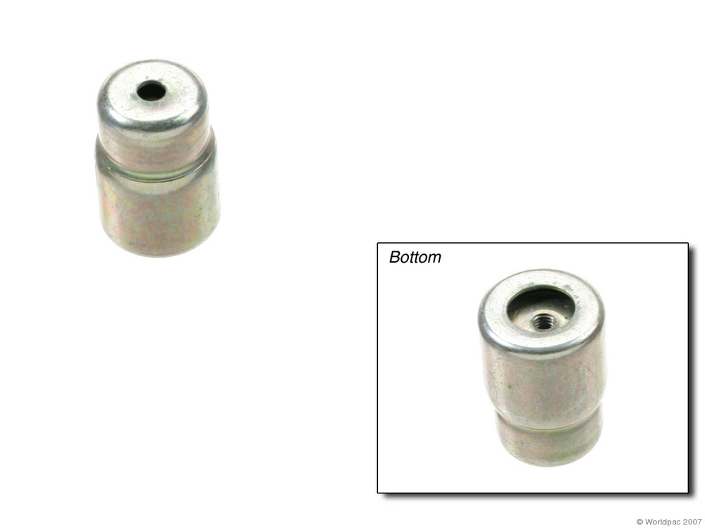 APA\/URO PARTS - Carburetor Throttle Ball Joint - WDC W0133-1629316