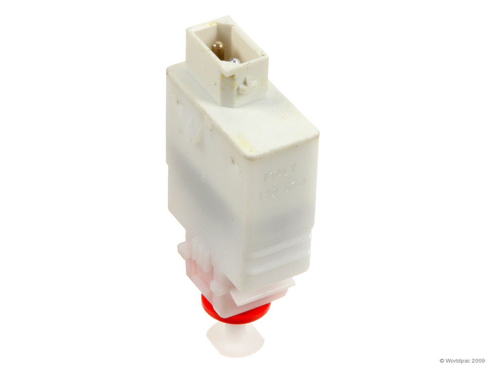 FEBI - Cruise Control Cutout Switch - WDC W0133-1629929