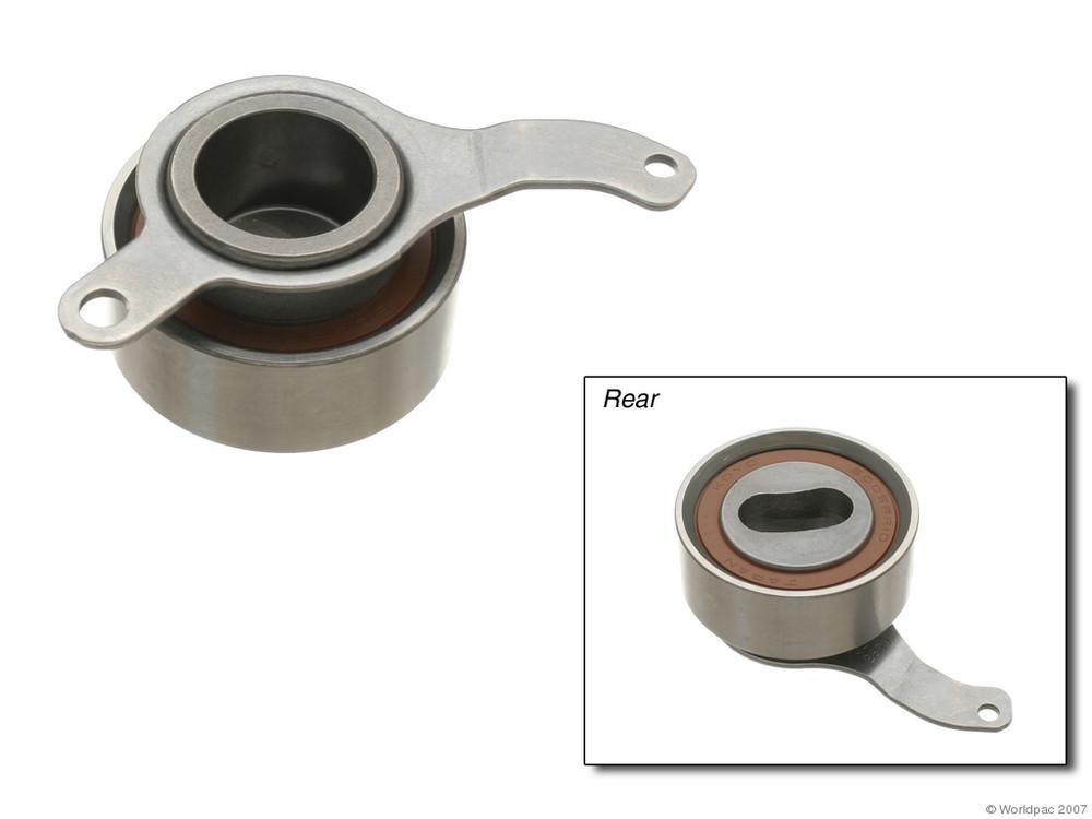 KOYO - Engine Balance Shaft Belt Tensioner - WDC W0133-1630715