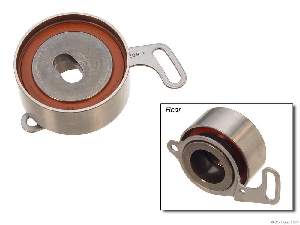 KOYO - Engine Timing Belt Tensioner - WDC W0133-1631063