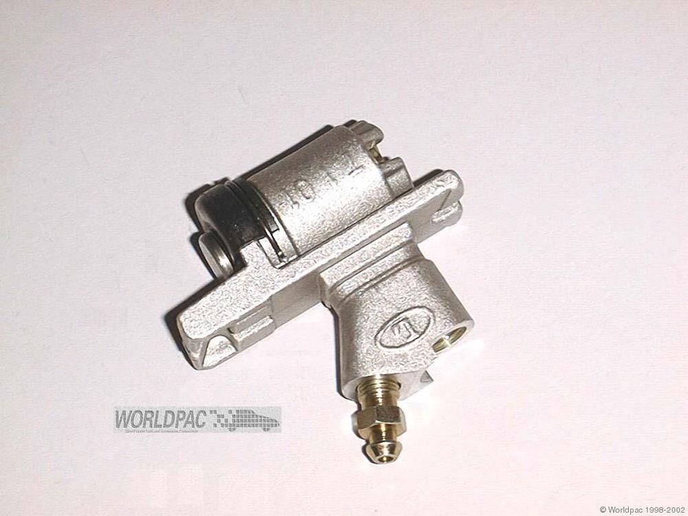 AP - Drum Brake Wheel Cylinder - WDC W0133-1631110