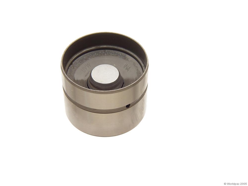 INA - Engine Camshaft Follower - WDC W0133-1631362
