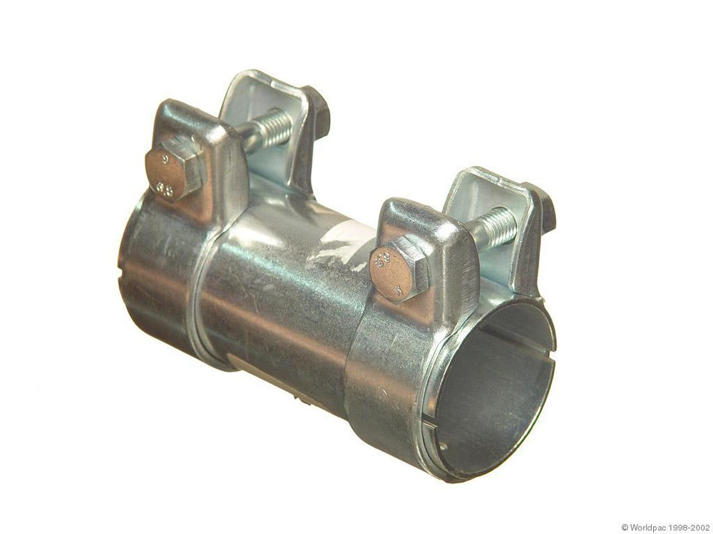 EBERSPAECHER - Exhaust Clamp - WDC W0133-1634113