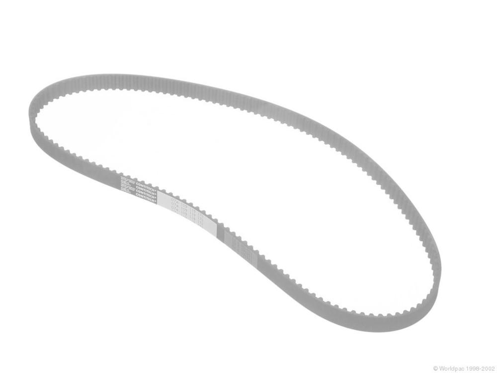 GOODYEAR - Engine Timing Belt - WDC W0133-1634065