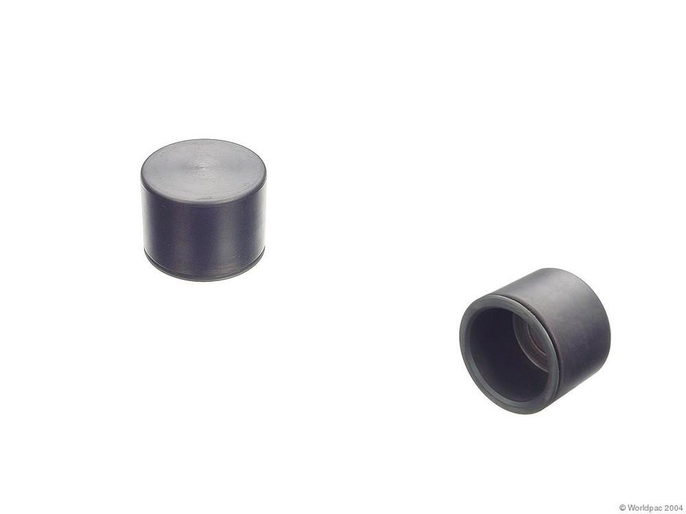 BRAKE ENGINEERING - Disc Brake Caliper Piston - WDC W0133-1634429