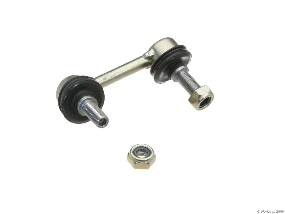 KARLYN - Suspension Stabilizer Bar Link - WDC W0133-1634560