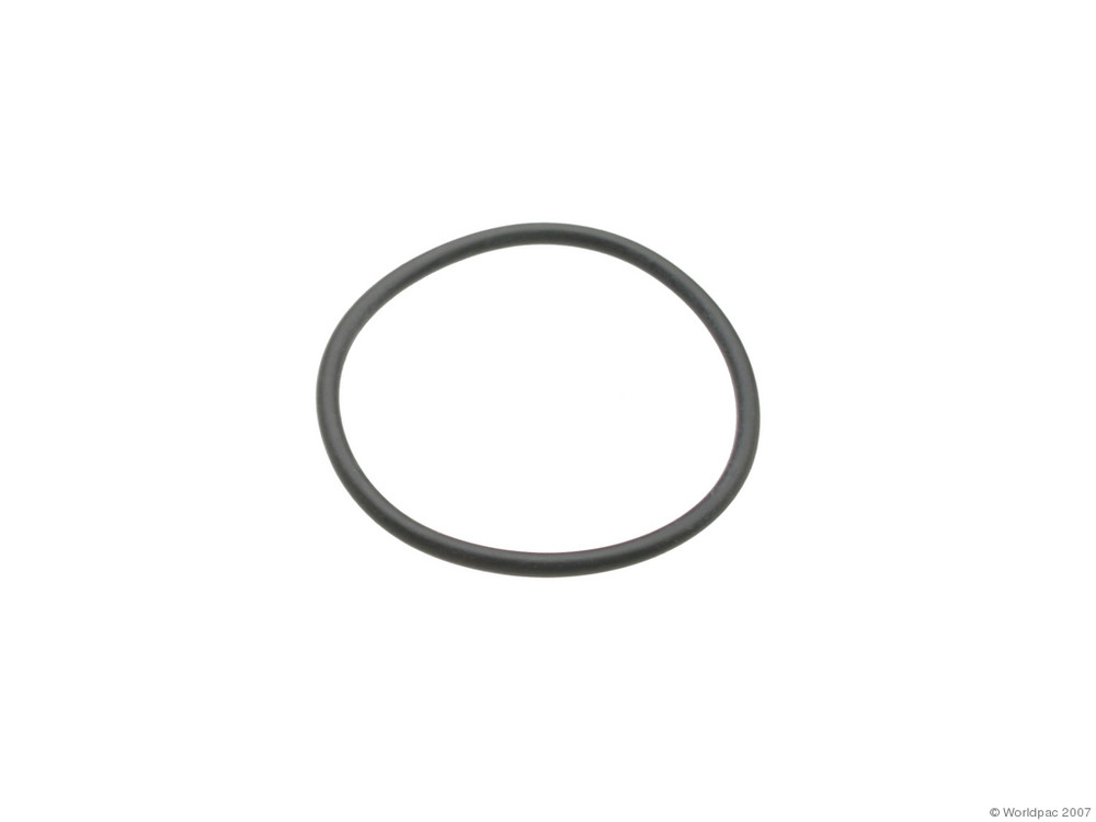 GENUINE - Engine Crankcase O-Ring - WDC W0133-1635344