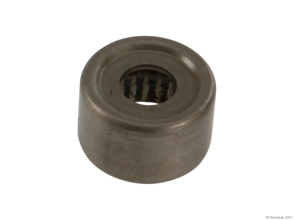 INA - Clutch Fork Bearing - WDC W0133-1635635
