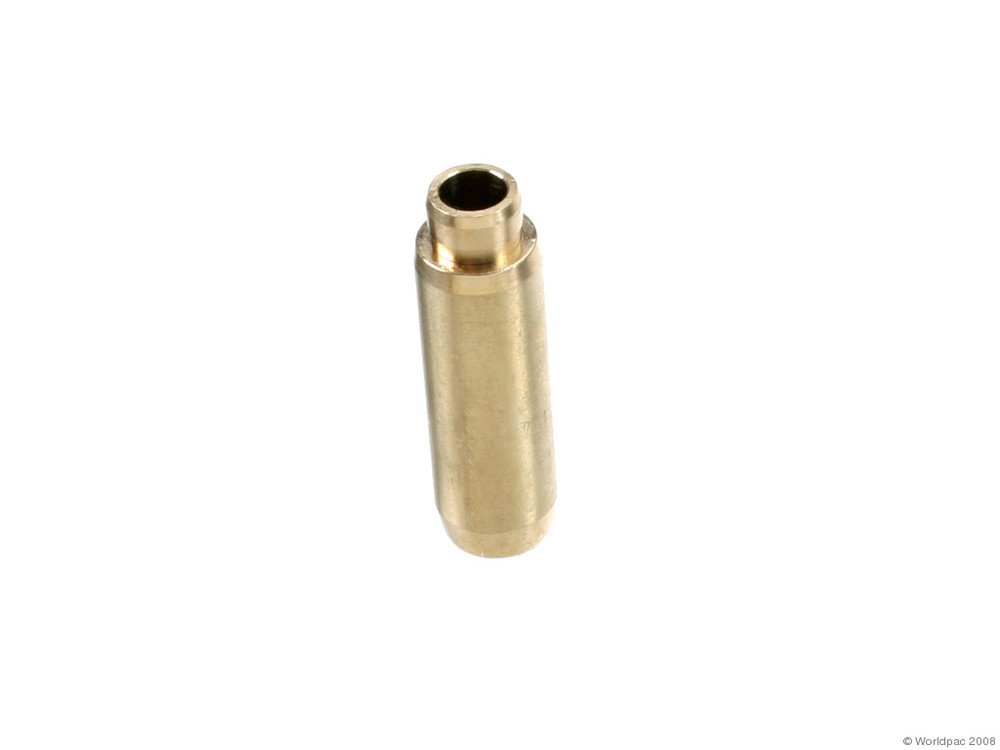 CANYON ENGINE - Engine Valve Guide - WDC W0133-1635945