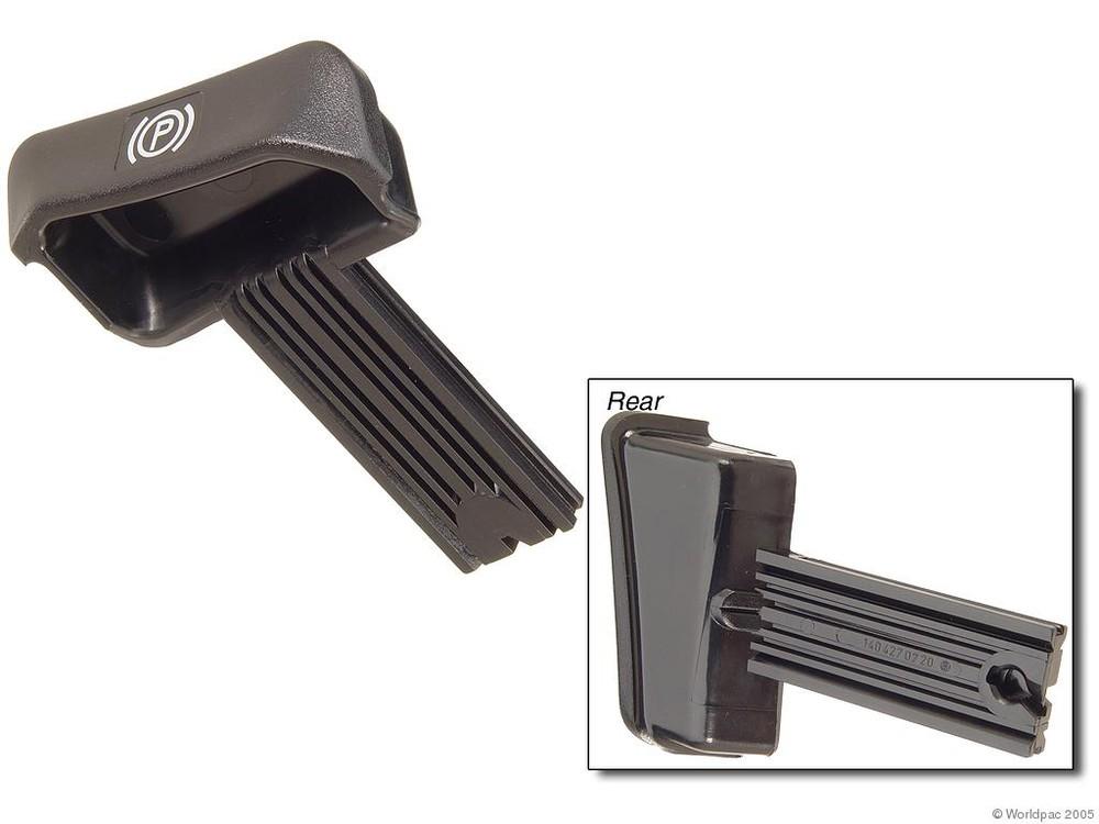 GENUINE - Parking Brake Release Handle - WDC W0133-1636194