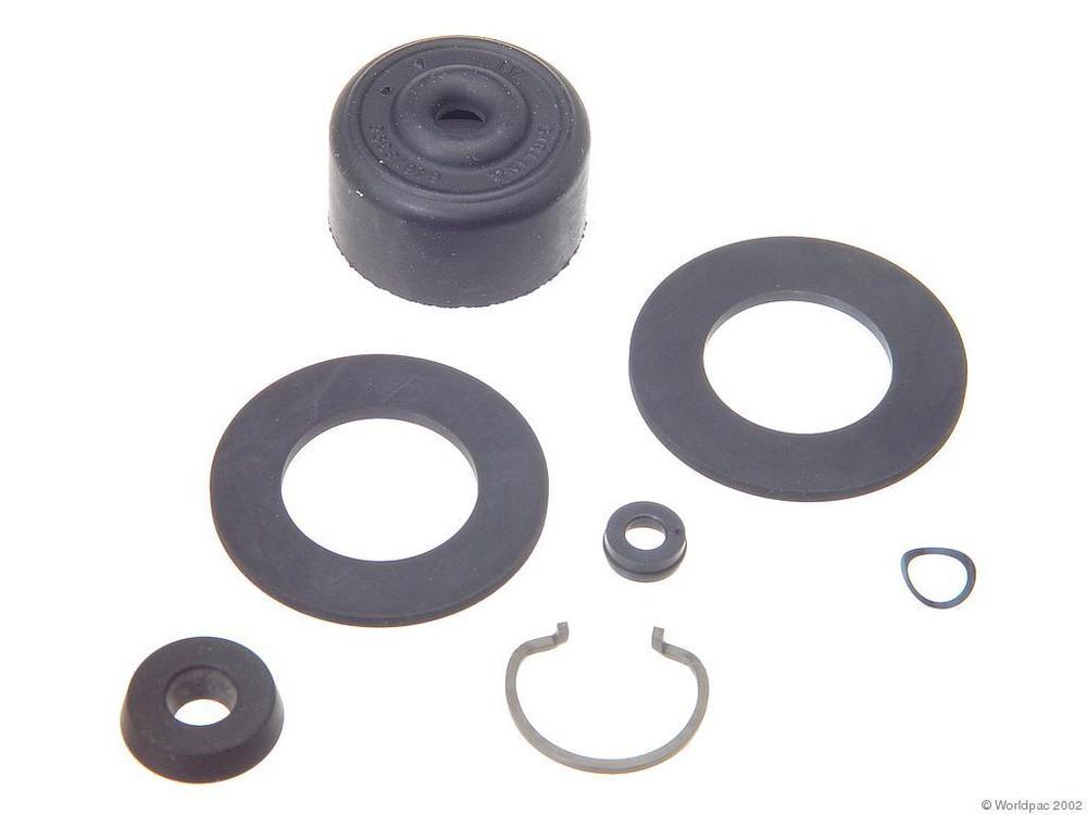 AP - Clutch Master Cylinder Repair Kit - WDC W0133-1636273