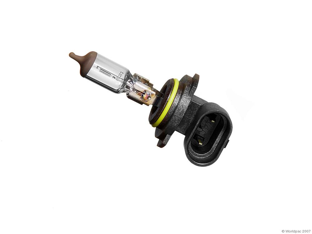 HELIOLITE - Headlight Bulb - WDC W0133-1637084