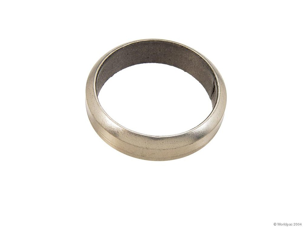 HJS - Exhaust Seal Ring - WDC W0133-1637600