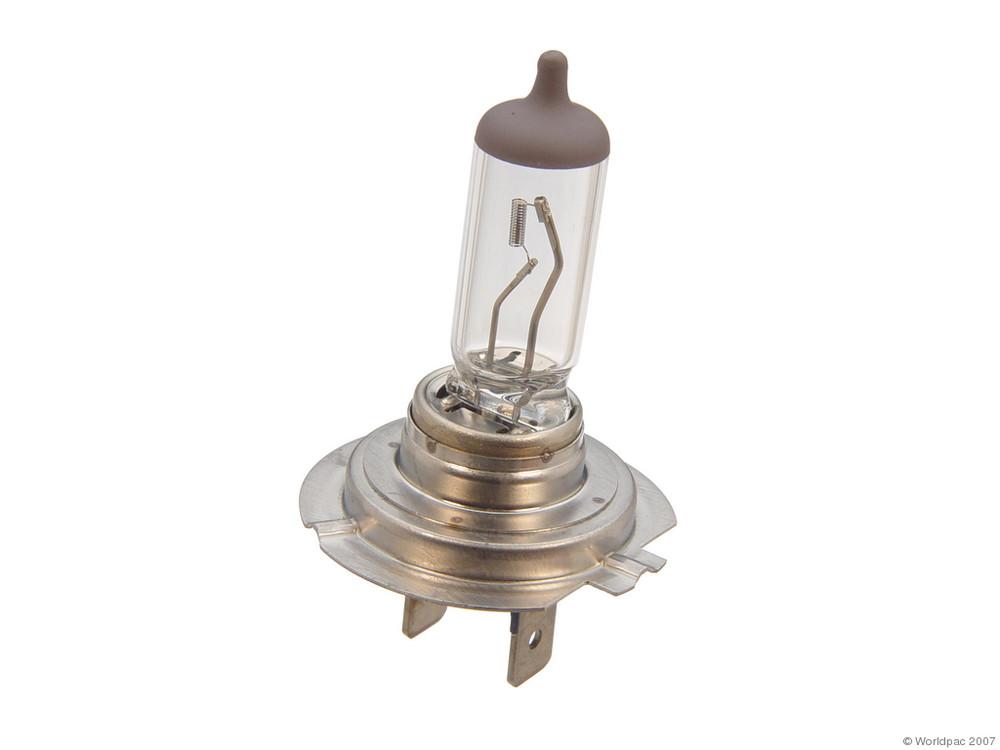 HELIOLITE - Headlight Bulb - WDC W0133-1637929