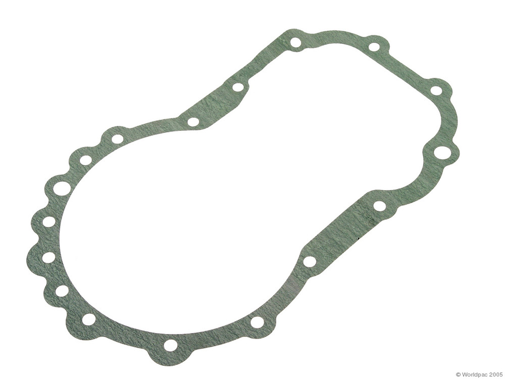 VICTOR REINZ - Manual Trans Clutch Housing Gasket - WDC W0133-1638254