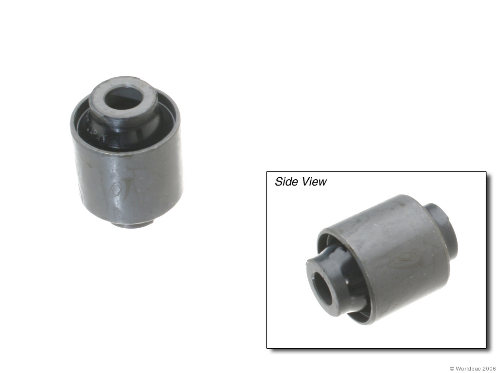 JCC - Suspension Control Arm Bushing - WDC W0133-1638753