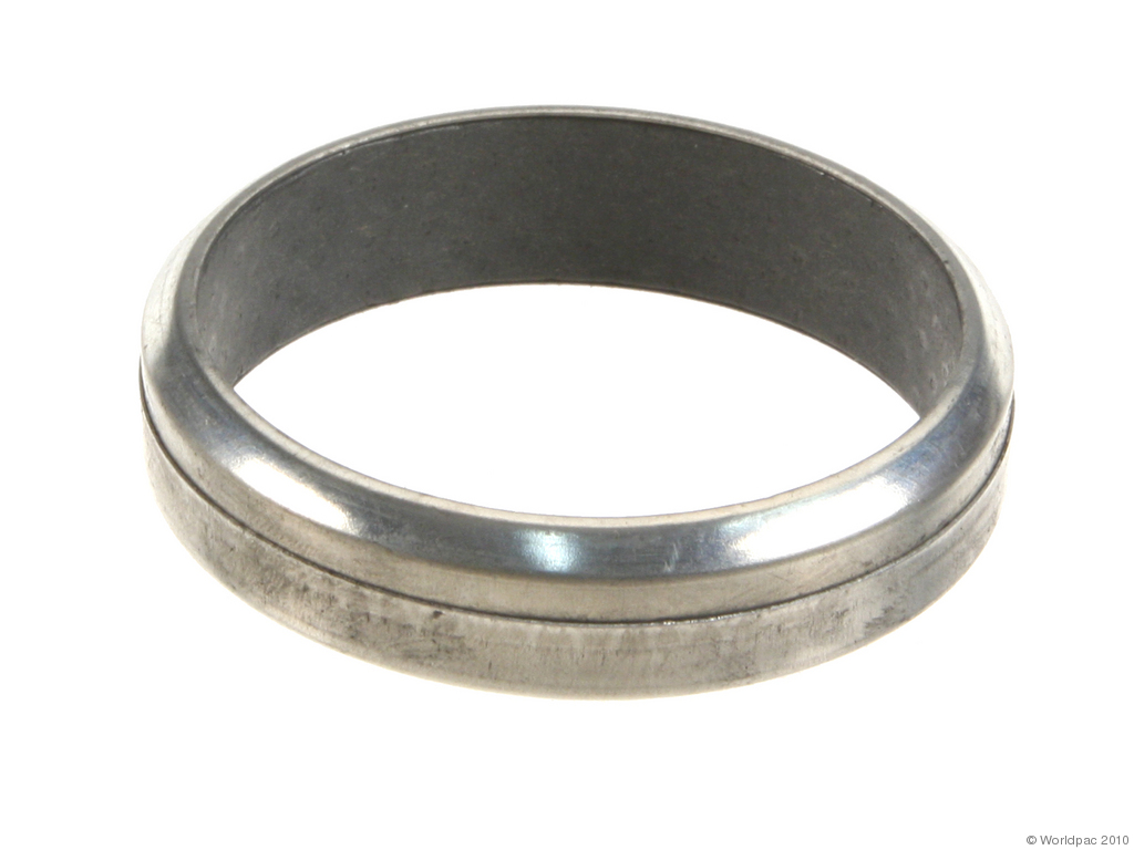 HJS - Exhaust Pipe Flange Gasket - WDC W0133-1638969