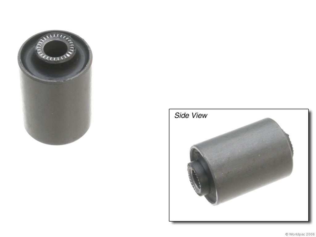 JCC - Suspension Control Arm Bushing - WDC W0133-1639031