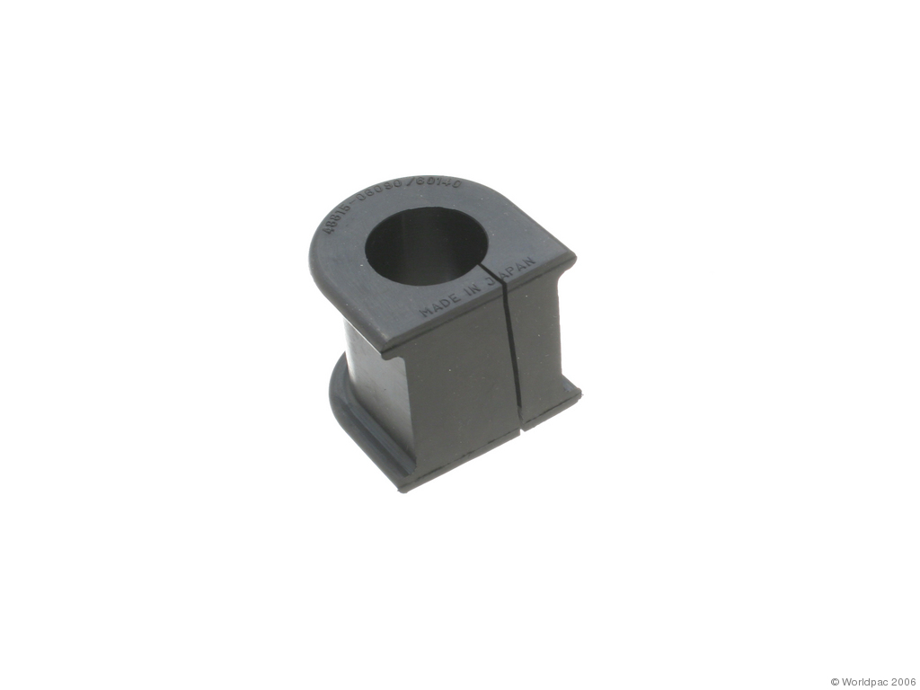JCC - Suspension Stabilizer Bar Bushing - WDC W0133-1639086