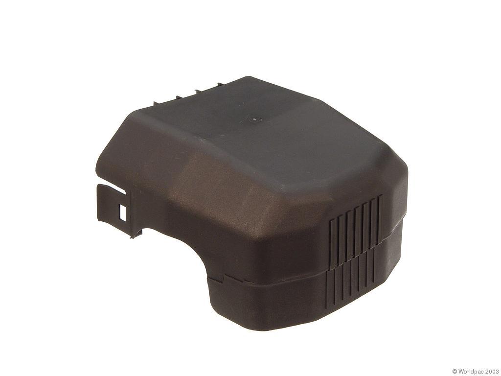 GENUINE - Distributor Cap Cover - WDC W0133-1639170
