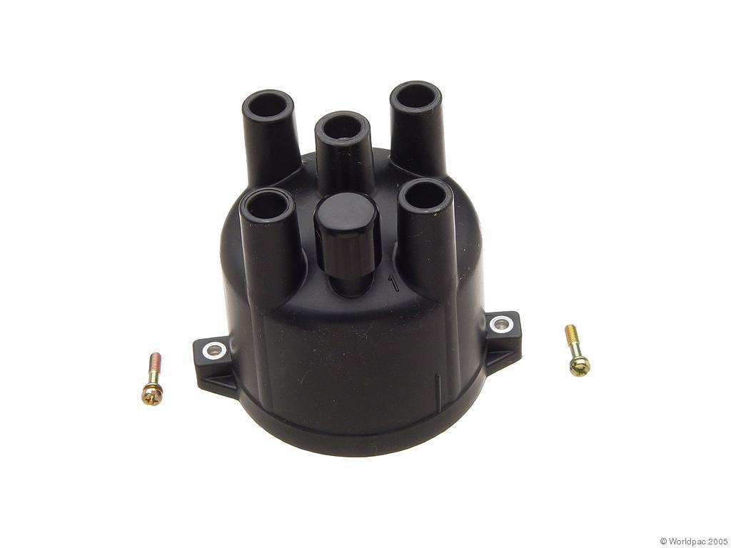 DAIICHI - Distributor Cap - WDC W0133-1639244