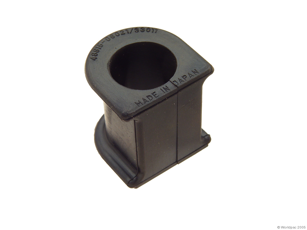 JCC - Suspension Stabilizer Bar Bushing - WDC W0133-1639390
