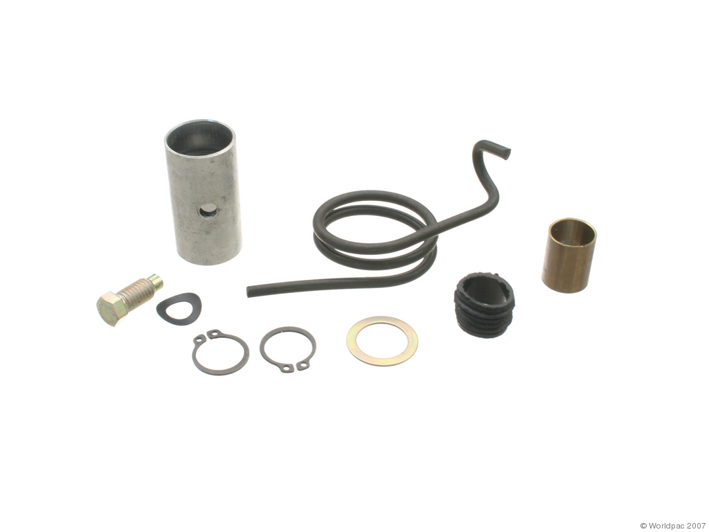 ELLEN - Clutch Shaft Bushing Kit - WDC W0133-1639464