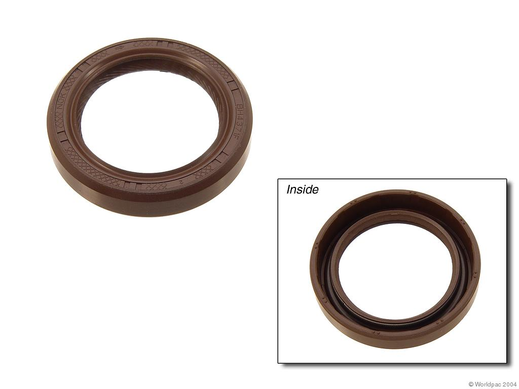 HORIUCHI SHOTEN - Engine Camshaft Seal - WDC W0133-1639722