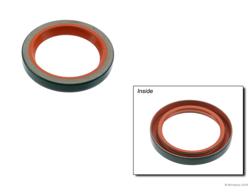 DPH - Auto Trans Seal - WDC W0133-1640095