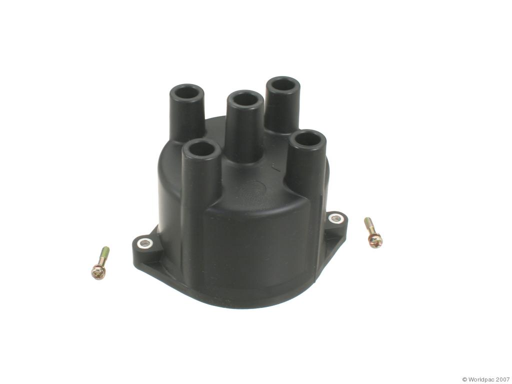 DAIICHI - Distributor Cap - WDC W0133-1640178
