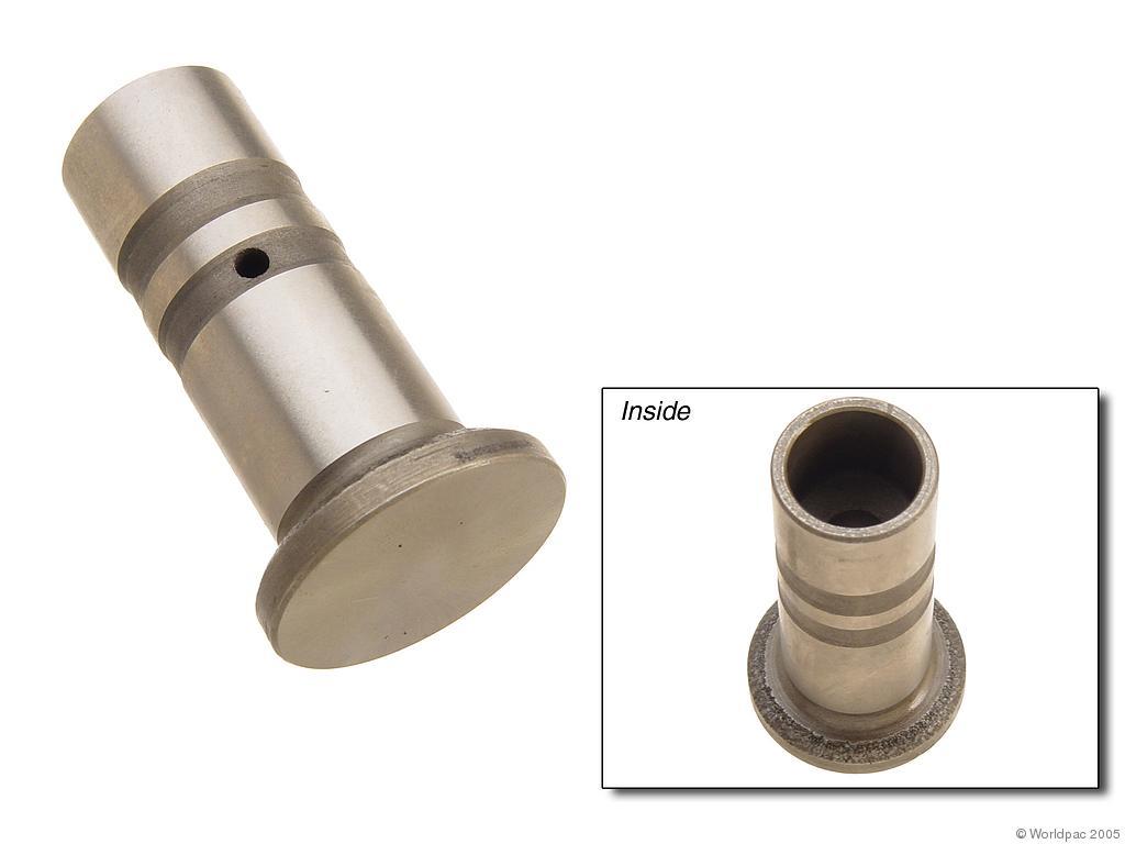 BRAZIL - Engine Camshaft Follower - WDC W0133-1640216