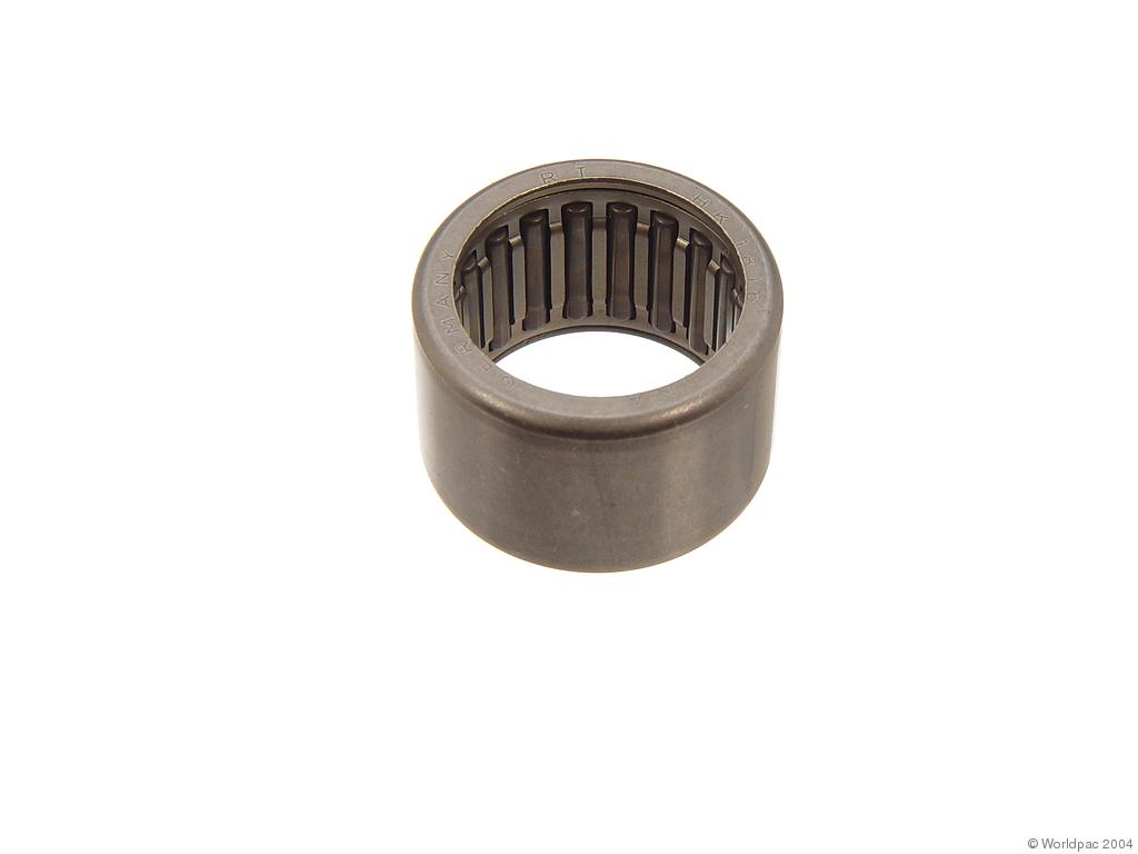 KOLB - Clutch Pilot Bearing - WDC W0133-1640231