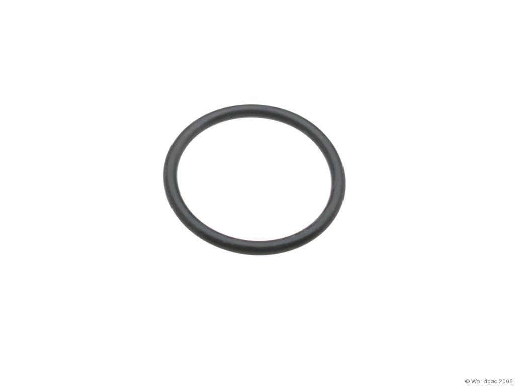 GENUINE - Engine Auxiliary Shaft Seal - WDC W0133-1640538
