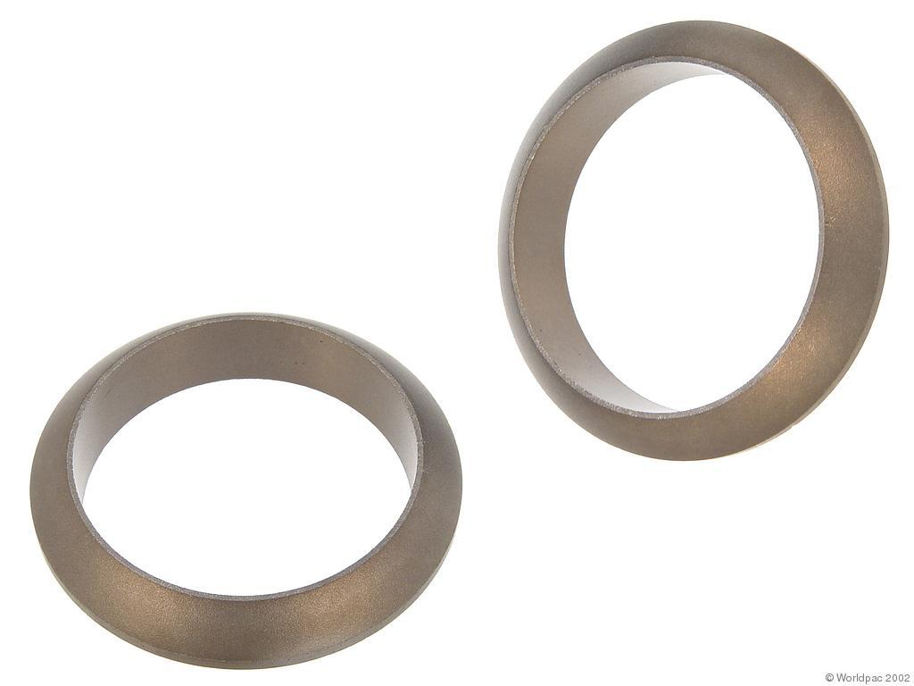 HJS - Exhaust Pipe Flange Gasket - WDC W0133-1640622