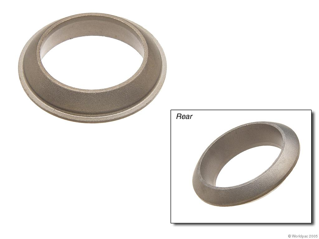 HJS - Exhaust Pipe Flange Gasket - WDC W0133-1640882