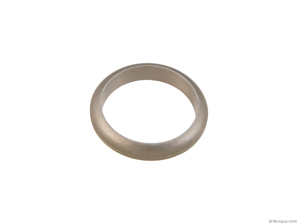 HJS - Exhaust Pipe Flange Gasket - WDC W0133-1641236