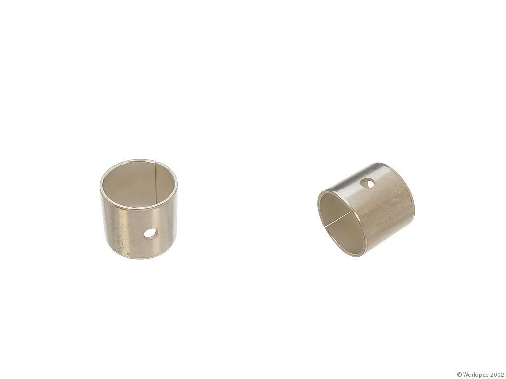 GLYCO - Engine Piston Pin Bushing - WDC W0133-1641304