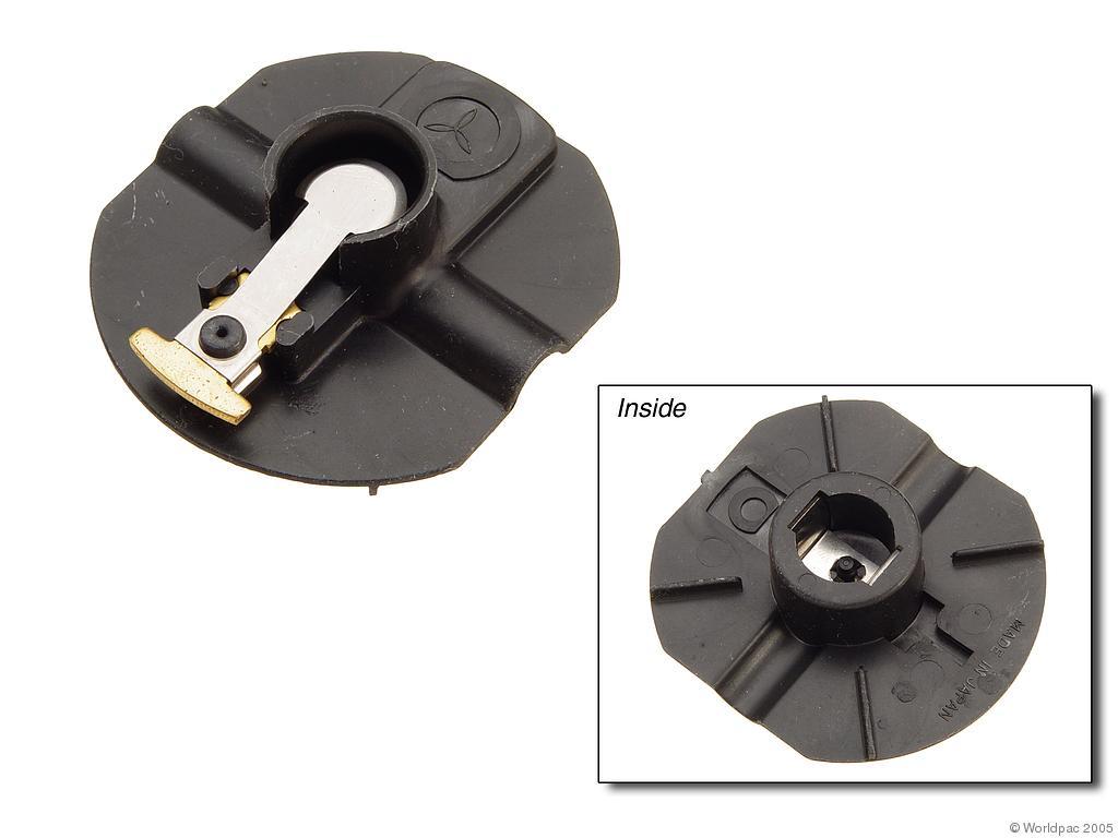 DAIICHI - Distributor Rotor - WDC W0133-1641955