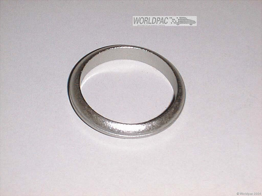 HJS - Exhaust Pipe Flange Gasket - WDC W0133-1641972