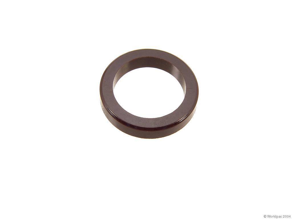 GENUINE - Fuel Injection Nozzle Holder - WDC W0133-1641973