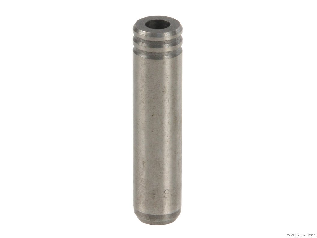 AE - Engine Valve Guide - WDC W0133-1642428