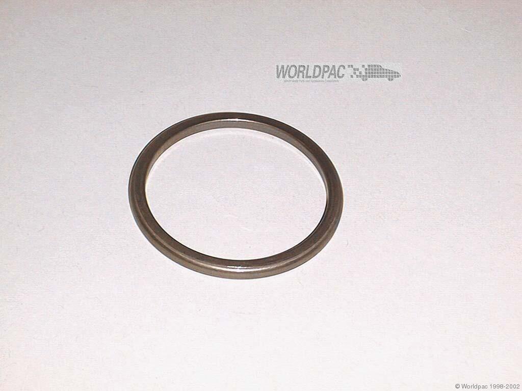 ISHINO - Exhaust Manifold Gasket - WDC W0133-1642844