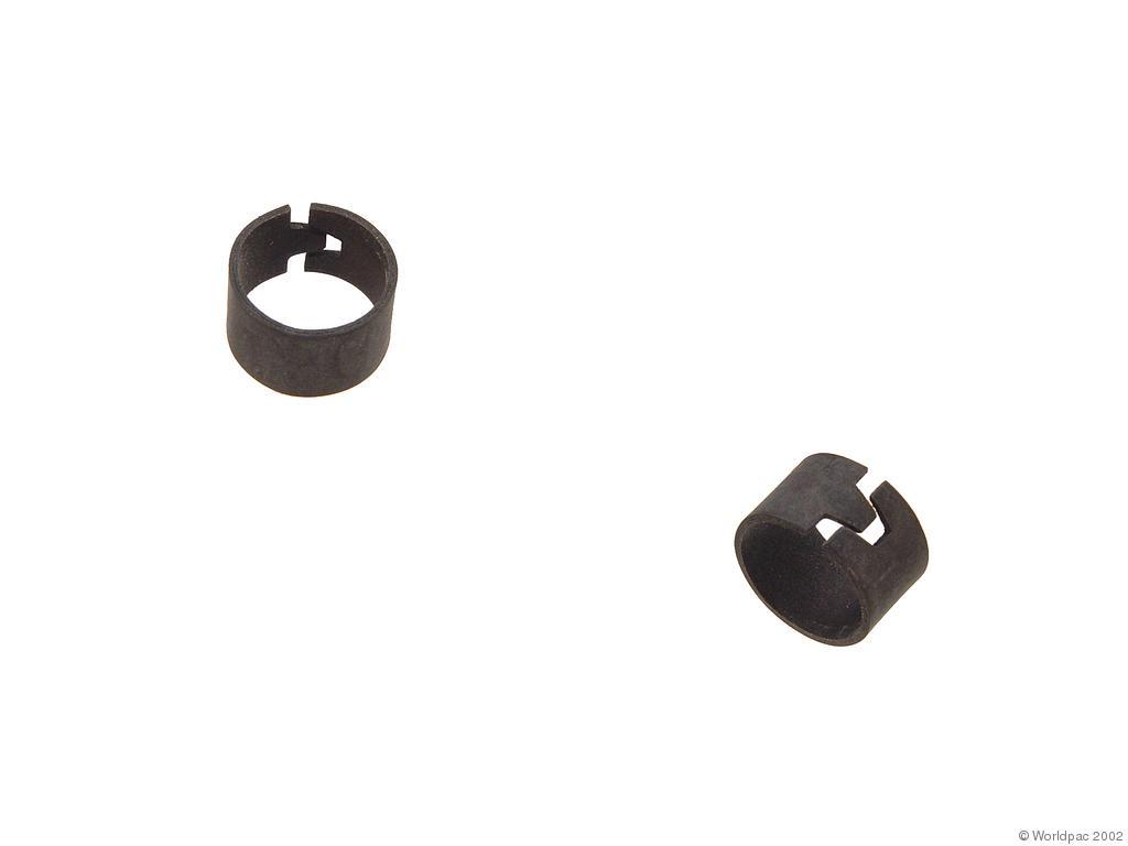 GENUINE - HVAC Control Knob Collar - WDC W0133-1642864