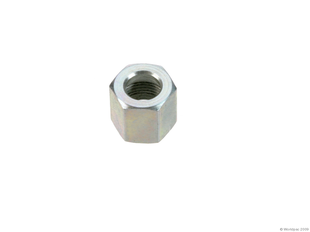 AMO - Carburetor Fuel Inlet Fitting - WDC W0133-1642924