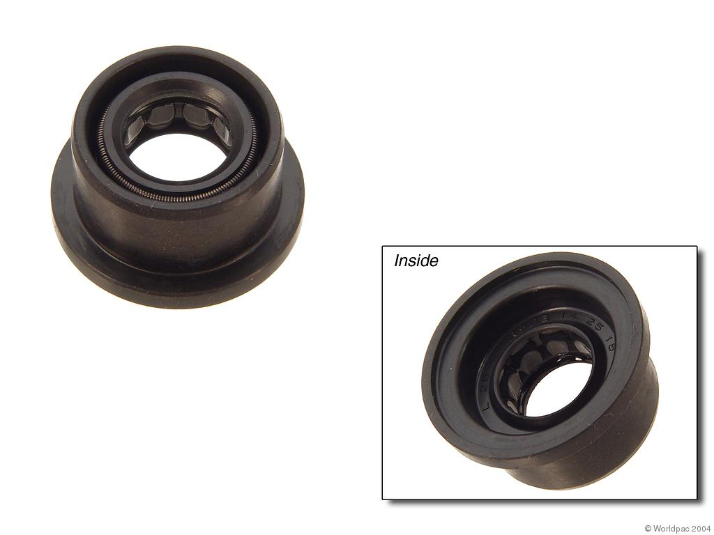 ARAI SEISAKUSHO - Manual Trans Shift Shaft Seal - WDC W0133-1643003