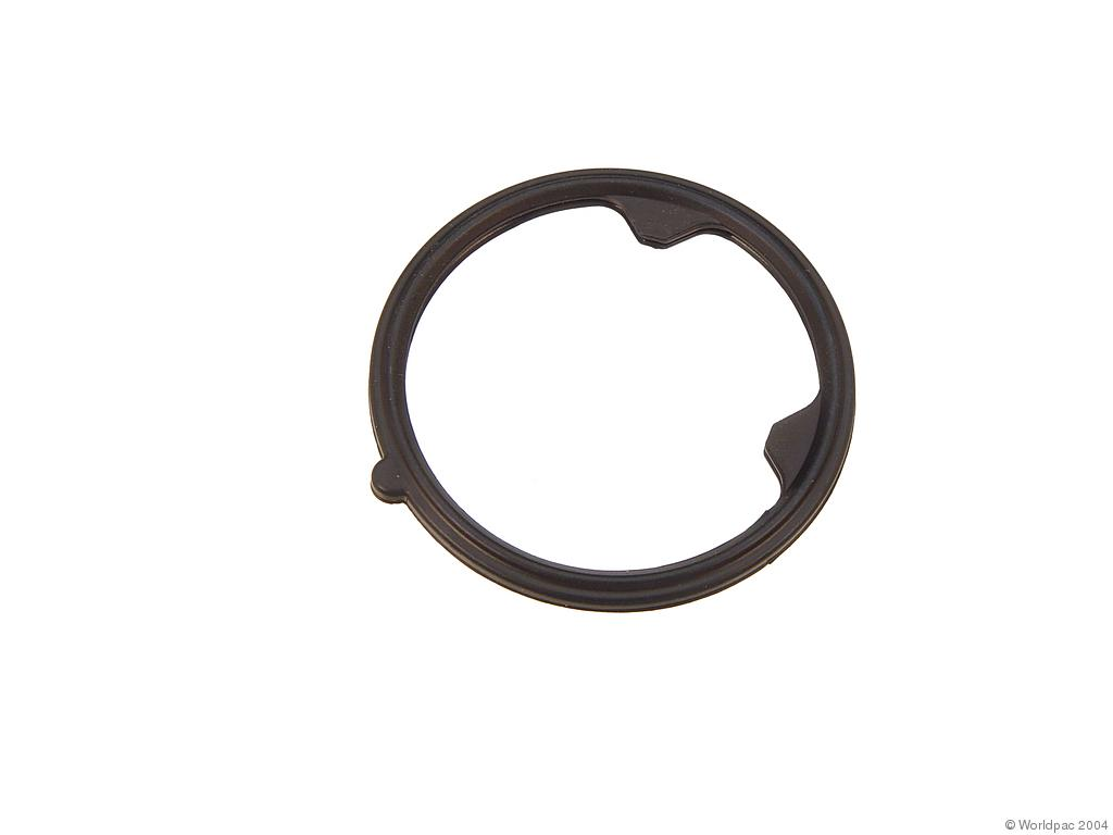 Opt Engine Coolant Thermostat Gasket Part Number W0133 1643418 Renault