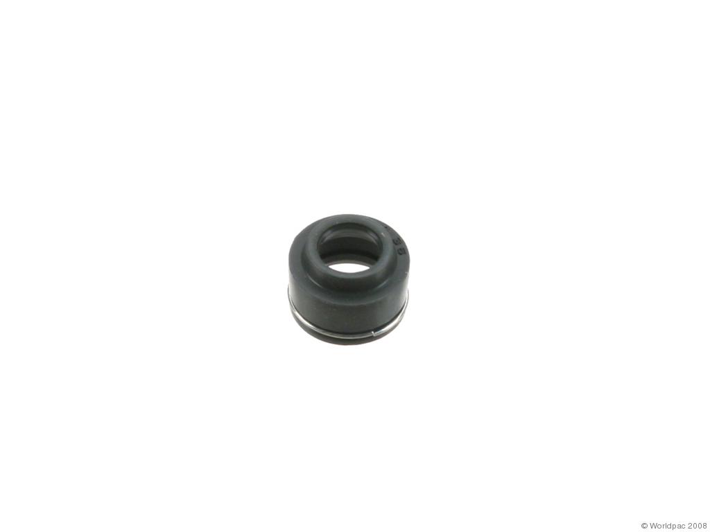 ARAI SEISAKUSHO - Engine Valve Stem Oil Seal - WDC W0133-1643529