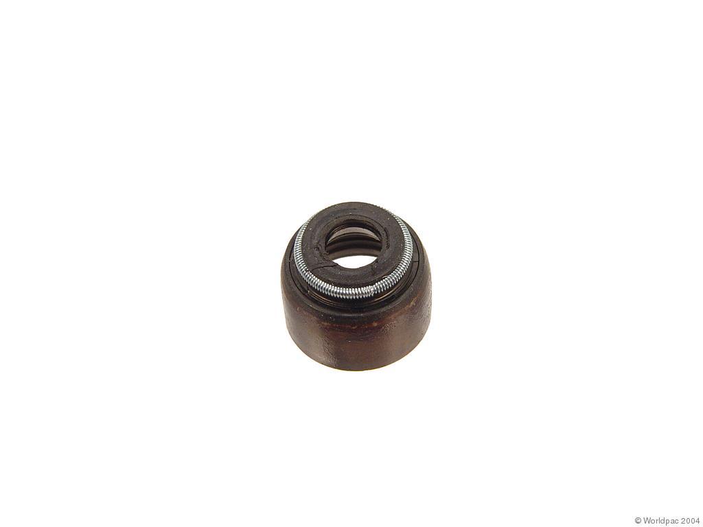 ISHINO - Engine Valve Stem Oil Seal - WDC W0133-1643714